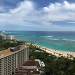 HGVC Grand Islander Waikiki Panorama